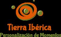 Tierra Ibérica